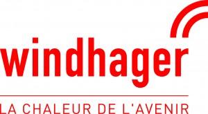 windhager_logo_mit_Claim_Rot_100_100_