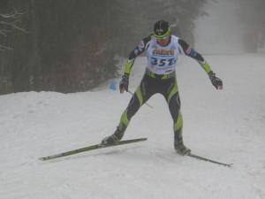 Mathieu Malgrand