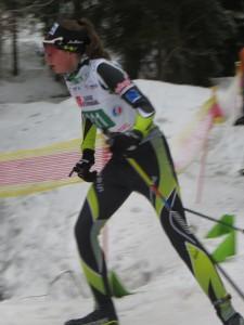 Joëlle Fangman