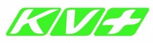 logo KV + vert