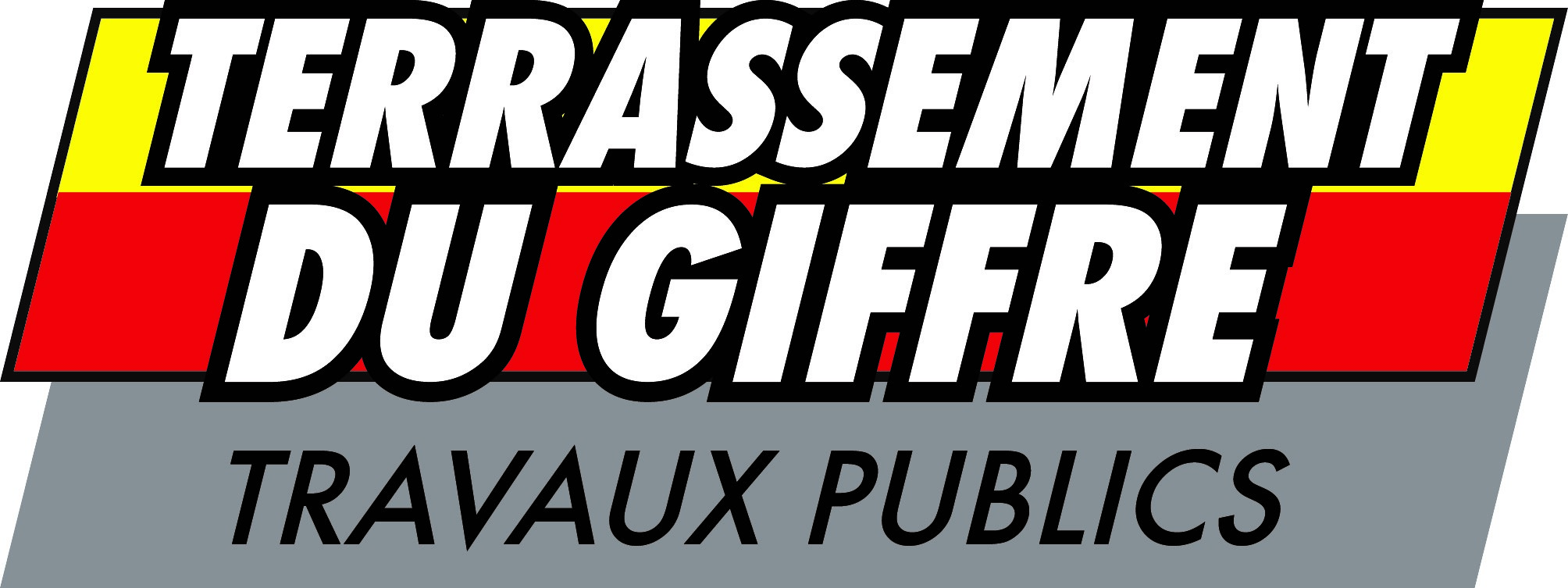 Terrassement giffre 2016 -1-
