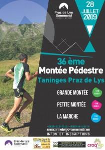 Affiche-Montée-des-Pavés-2019-722x1024